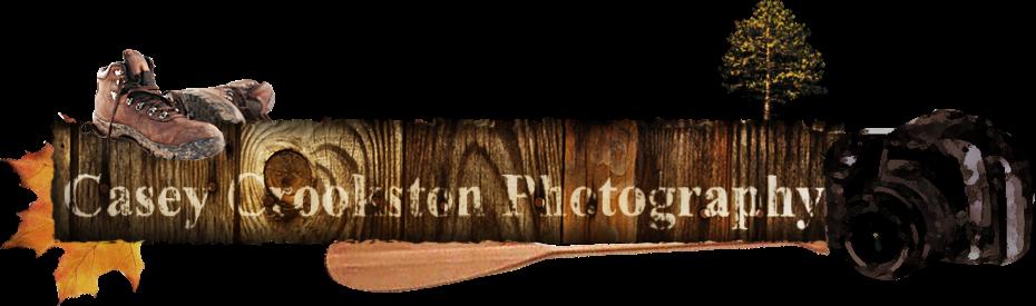 photography essays   casey crookston photographycasey crookston photography